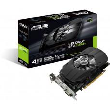 Видеокарта ASUS GeForce GTX 1050Ti 4GB GDDR5